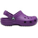 Crocs Classic Clogs Kids Amethyst